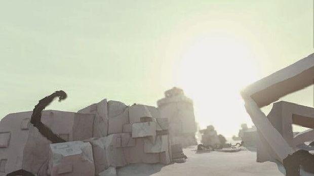 Karmaflow: The Rock Opera Videogame Torrent Download