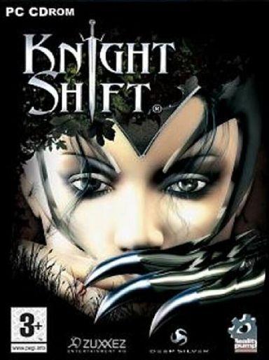 KnightShift Free Download