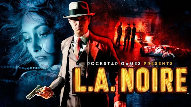 L.A. Noire: The Complete Edition Free Download