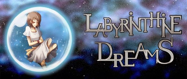 Labyrinthine Dreams Free Download