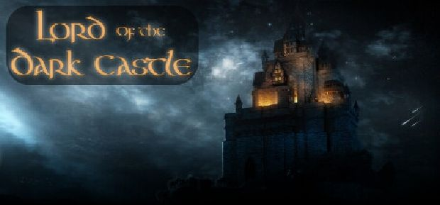 Lord of the Dark Castle Free Download