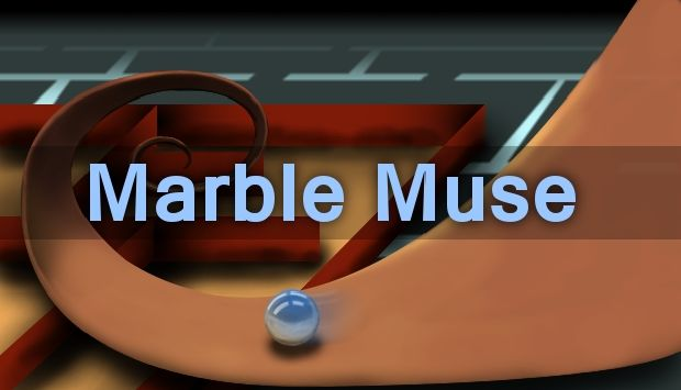 Marble Muse Free Download
