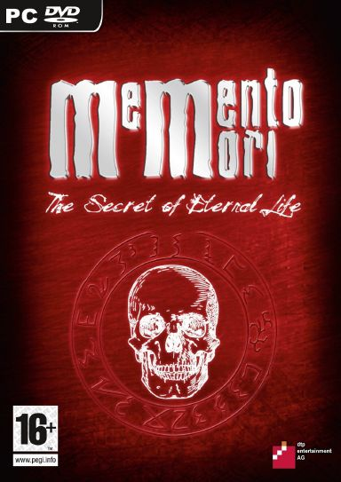 Memento Mori Free Download