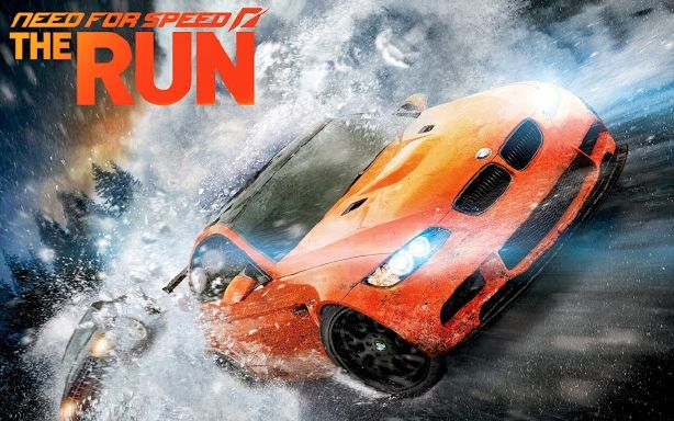 nfs the run game download