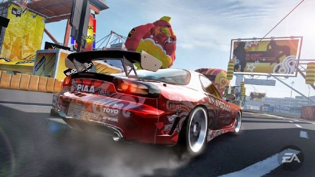 nfs pro street free download full version for pc windows 7