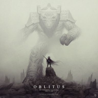 Oblitus Free Download