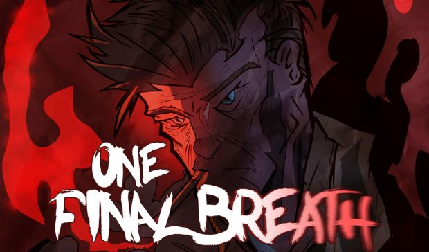 One Final Breath Episode One Free Download