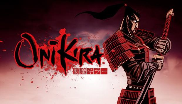 Onikira Demon Killer Free Download