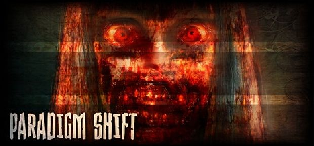 Paradigm Shift Free Download