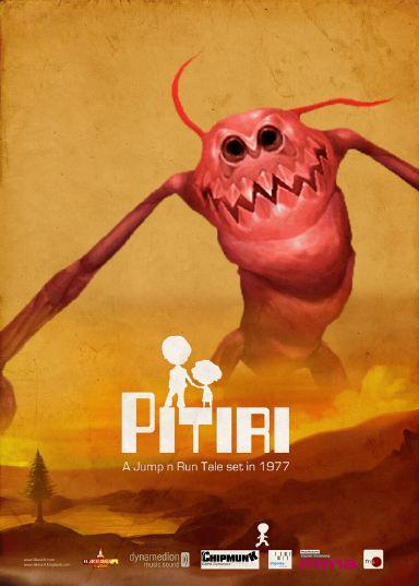 Pitiri 1977 Free Download