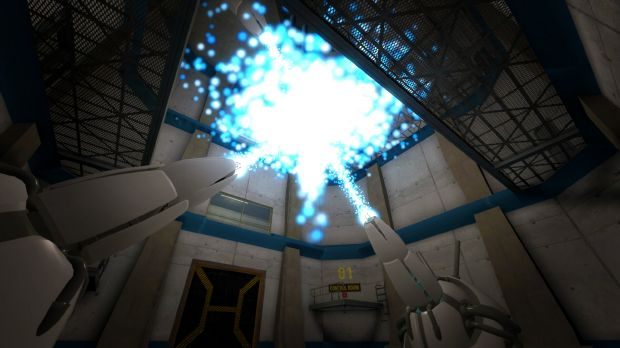Portal 2 Aperture Tag Torrent Download