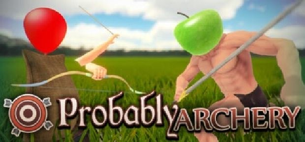 Probably Archery Free Download