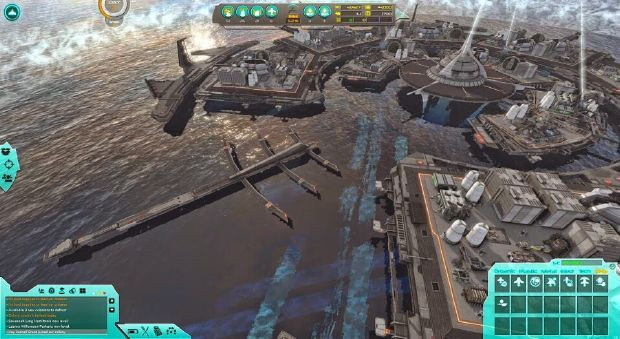 Project AURA Torrent Download