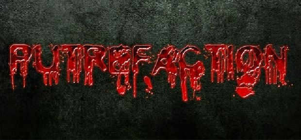 Putrefaction Free Download