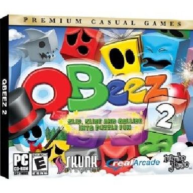 QBeez 2 Free Download