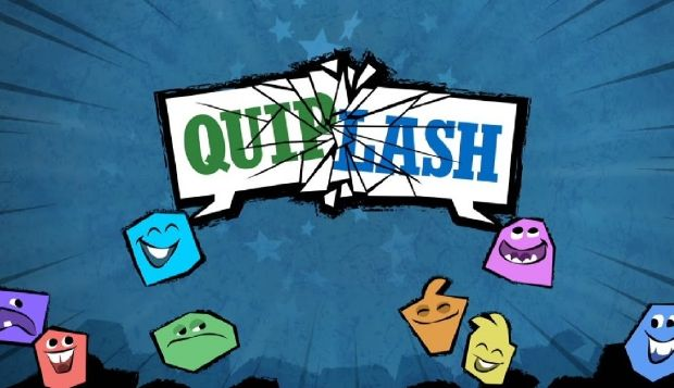 Quiplash Free Download