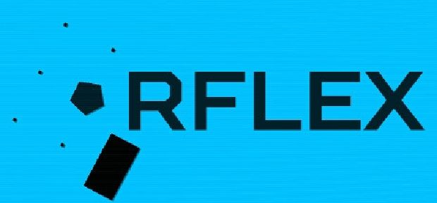RFLEX Free Download