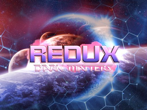 Redux: Dark Matters Free Download