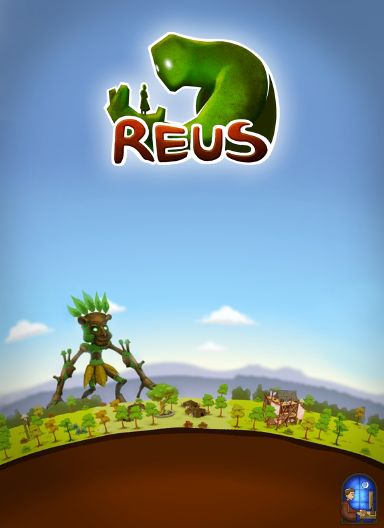 Reus Free Download