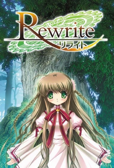 Rewrite Free Download
