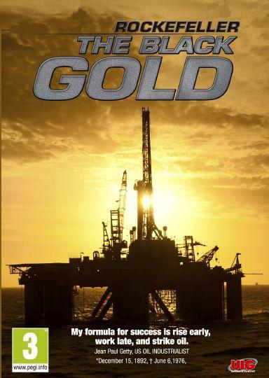 Rockefeller The Black Gold Free Download