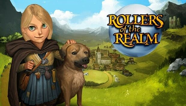 rollers of the realm free download
