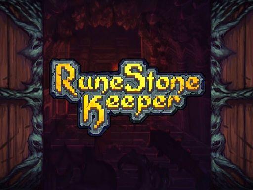 Runestone Keeper Free Download