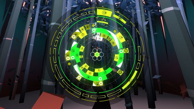 Sentris PC Crack