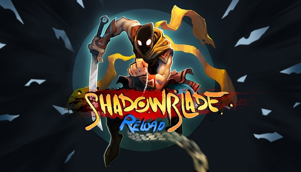 Shadow Blade: Reload Free Download