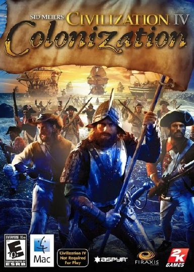 civilization iv pc  free