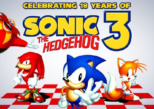 download sonic the hedgehog 3 and knuckles