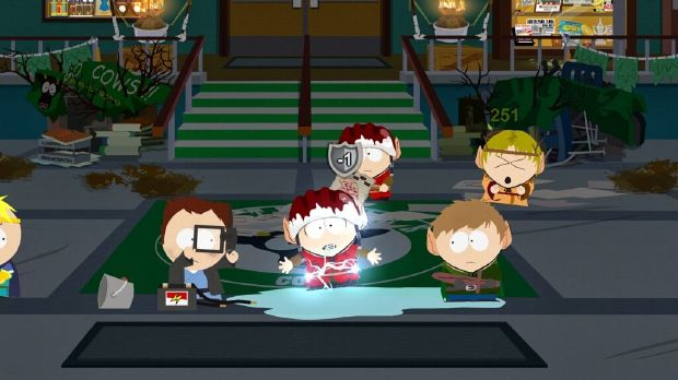 south park the fractured but whole download igg