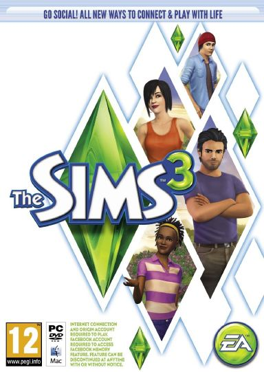 how to  custom content for sims 3 cracked 2015