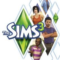 crack sims 3 download free