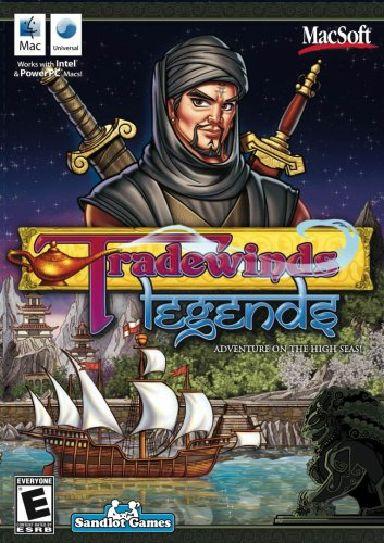 Tradewinds Legends Free Download