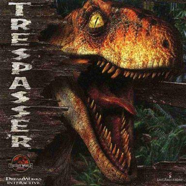 Trespasser (1998) Free Download