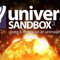 universe sandbox 2 pc download