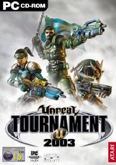 Unreal tournament (1999) pc review and full download | old pc gaming.