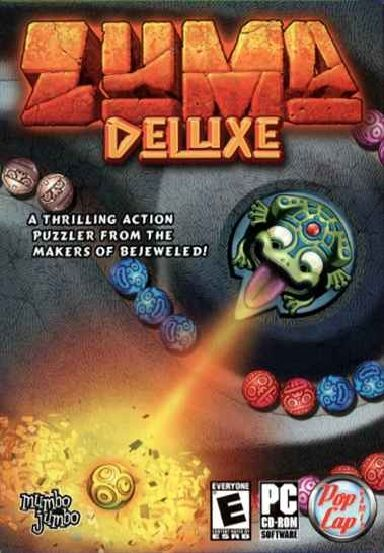 deluxe games free
