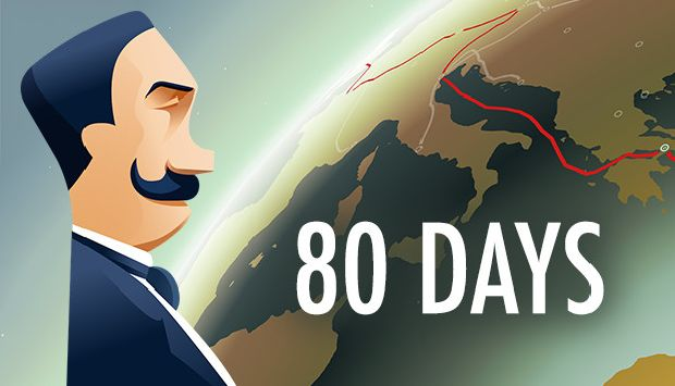 80 Days Free Download