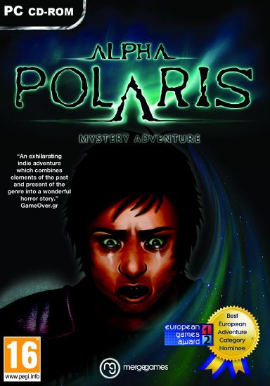 Alpha Polaris Free Download