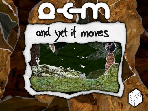 And Yet It Moves Free Download