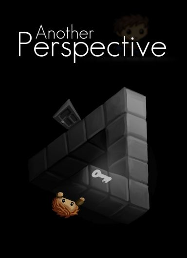 Another Perspective Free Download