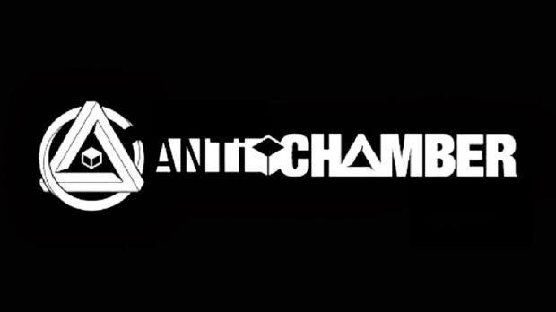 Antichamber Free Download