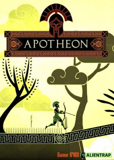Apotheon Free Download
