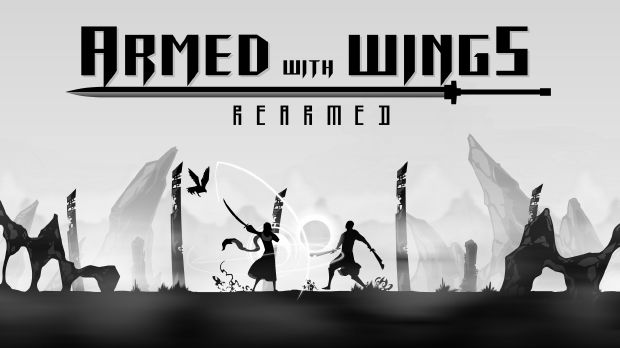 Armed with Wings: Rearmed Free Download