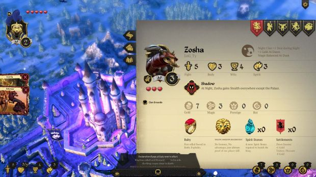 Armello Torrent Download