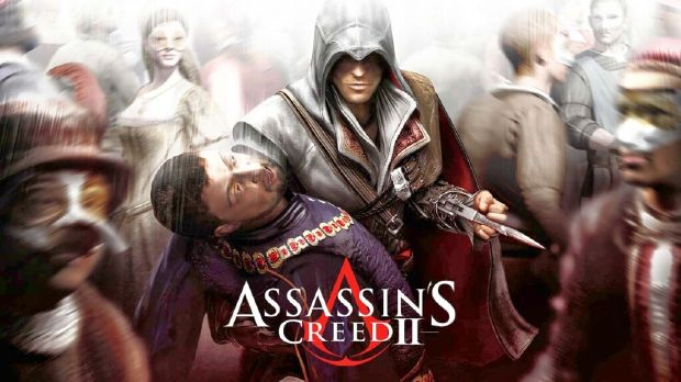 Assassins-Creed-2-Free-Download.jpg