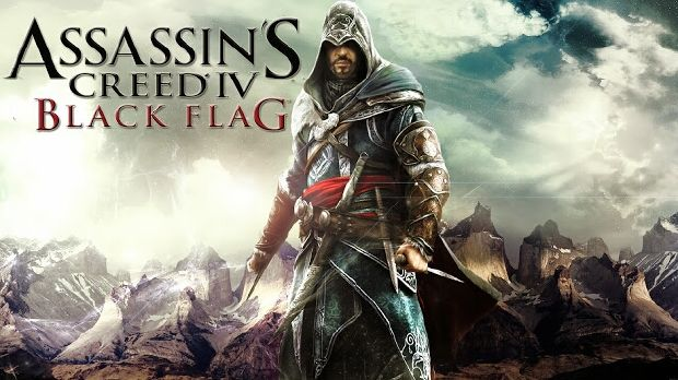 assassins creed 4 android game free download