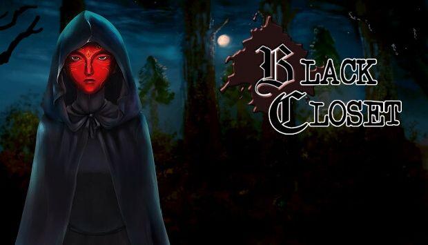 Black Closet Free Download